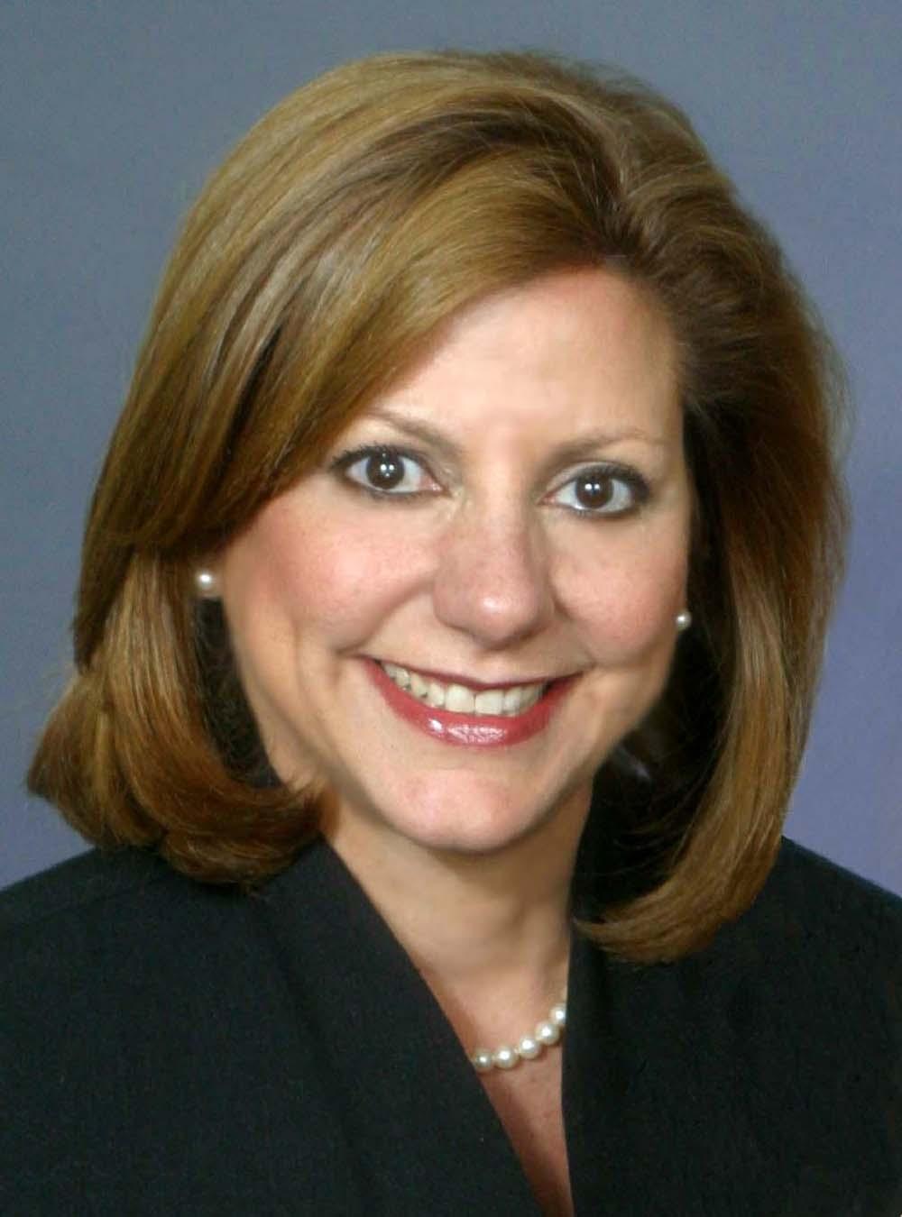 Kathy  Lorenz