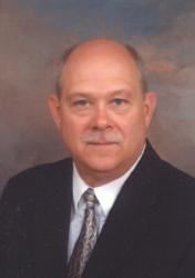 Jeffrey W Culler