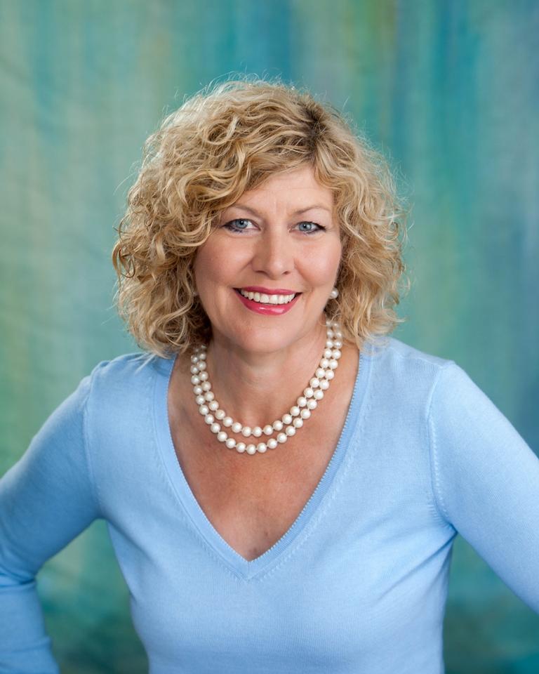 Tracy  L Reddell