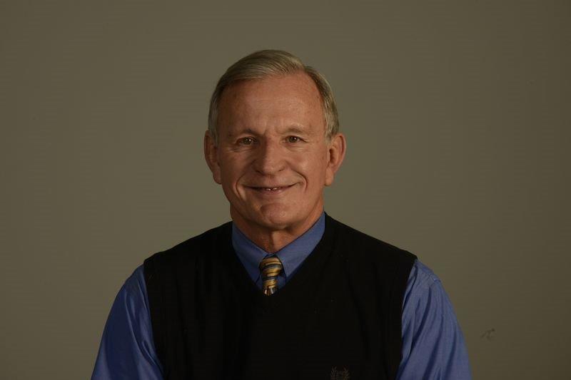 Jim  Piotrowski