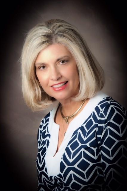 Susan  B. Law