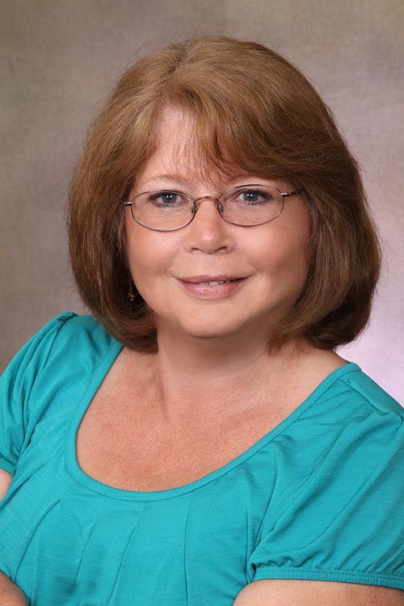 Nancy  S. Walker