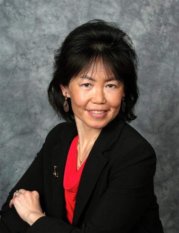 Stephanie  S. Dixon