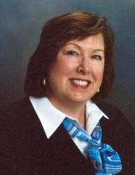 Cindy  Milligan