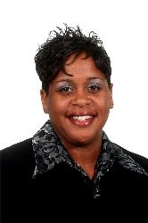 La-Toya  C Jones