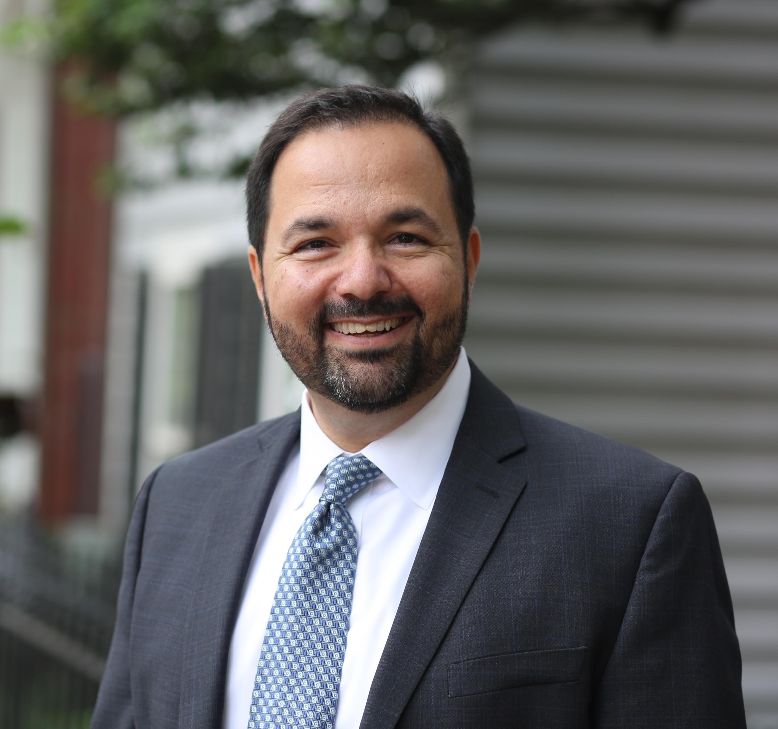 Omar  S. Sherzai