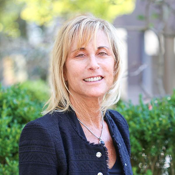 Lauren  W Kline