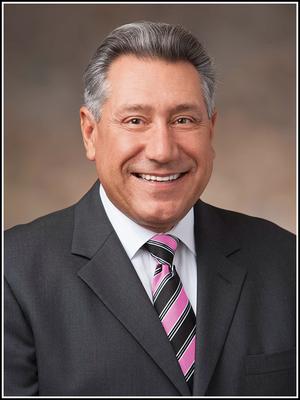 Jorge  E. Portalea