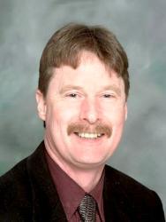 Steve  Kindrick