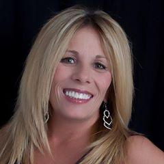 Kimberly  A. Weir