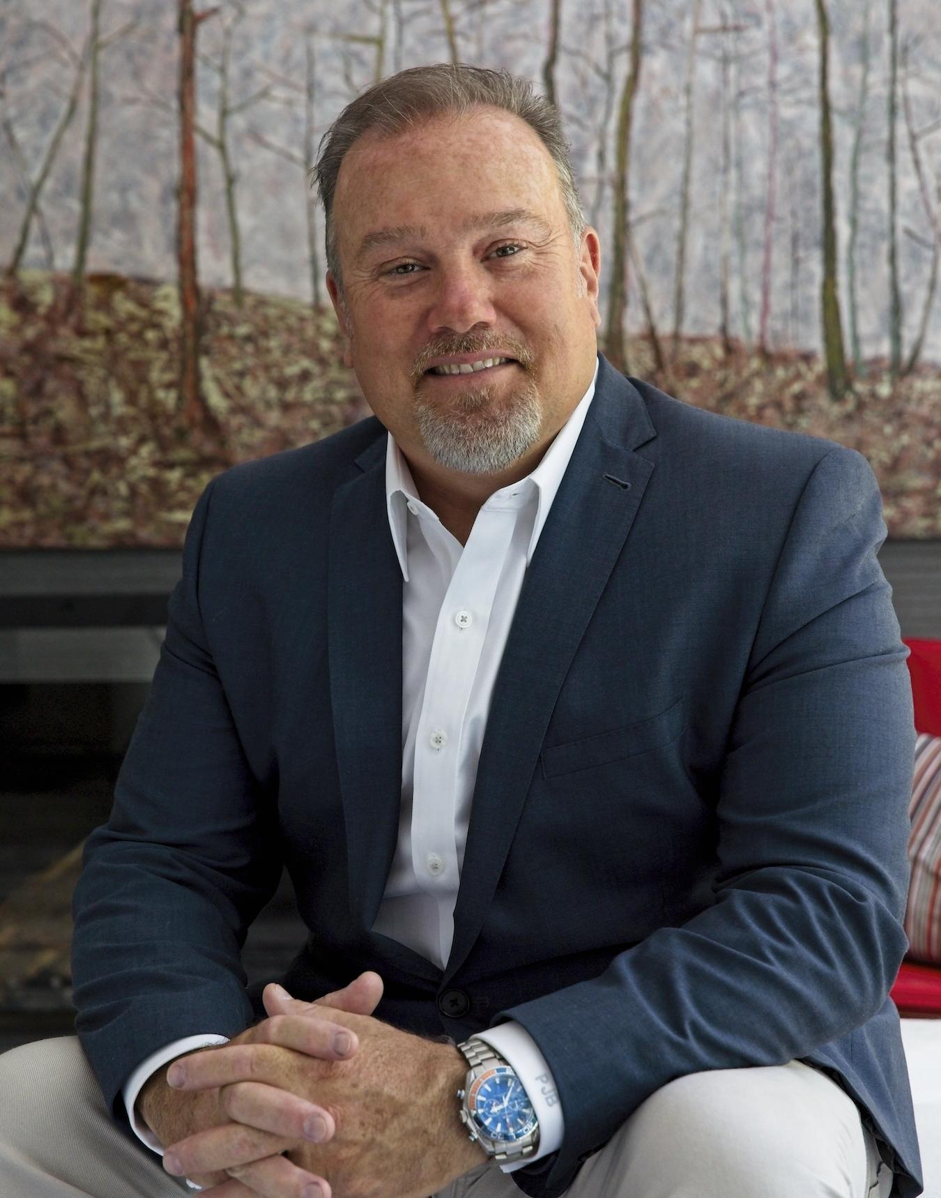 Peter  J. Braun Jr.