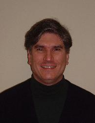 Anthony J Argonis
