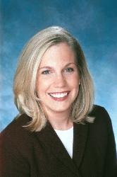 Kelly  Bohi