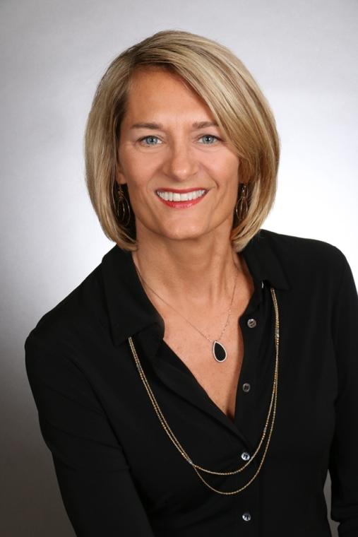 Tammy  Gruner Durbin
