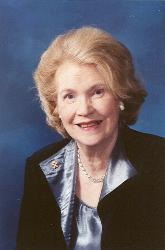 Joan Healey