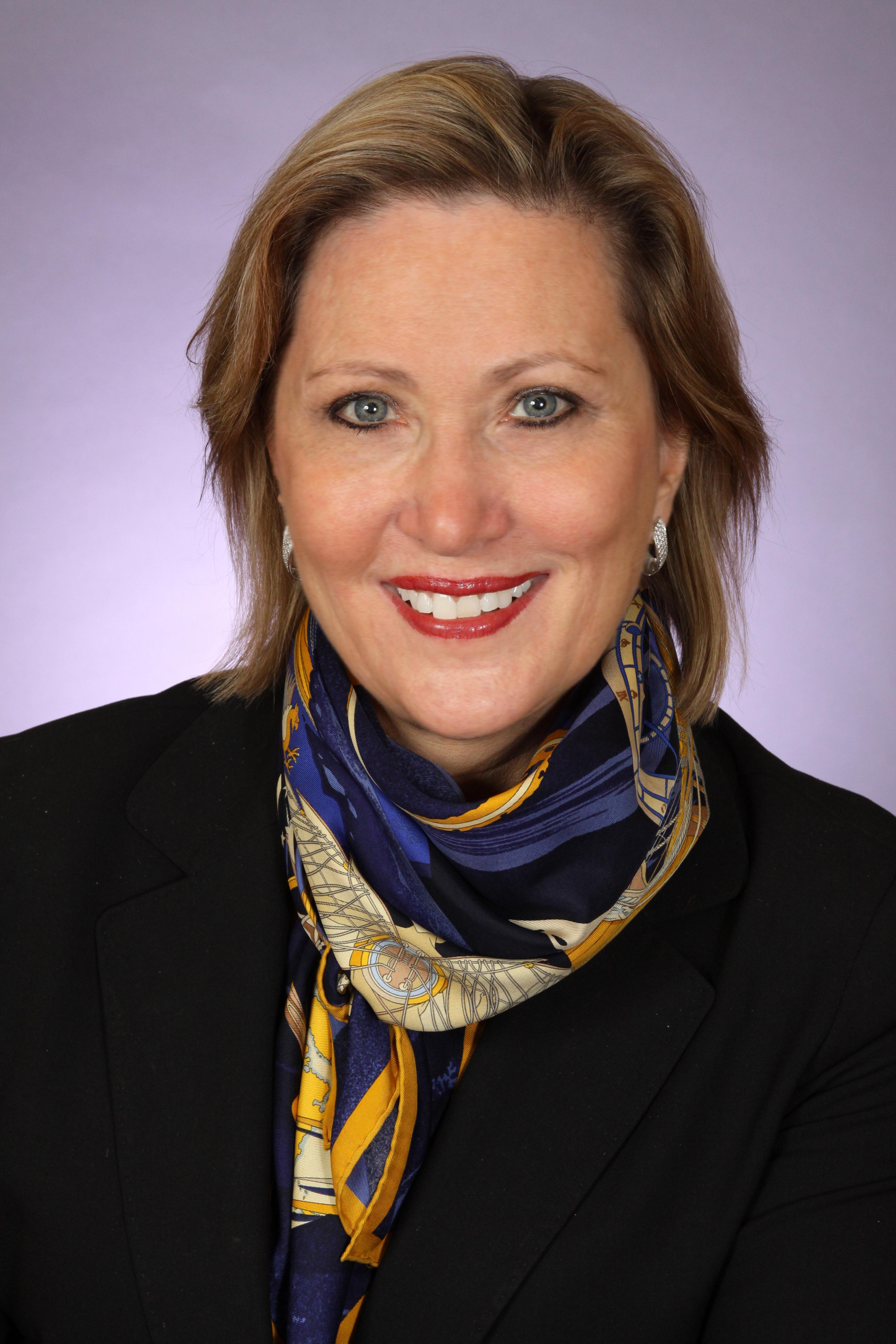 Susan P Jaquet