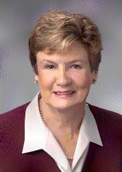 H. Margaret Lewis