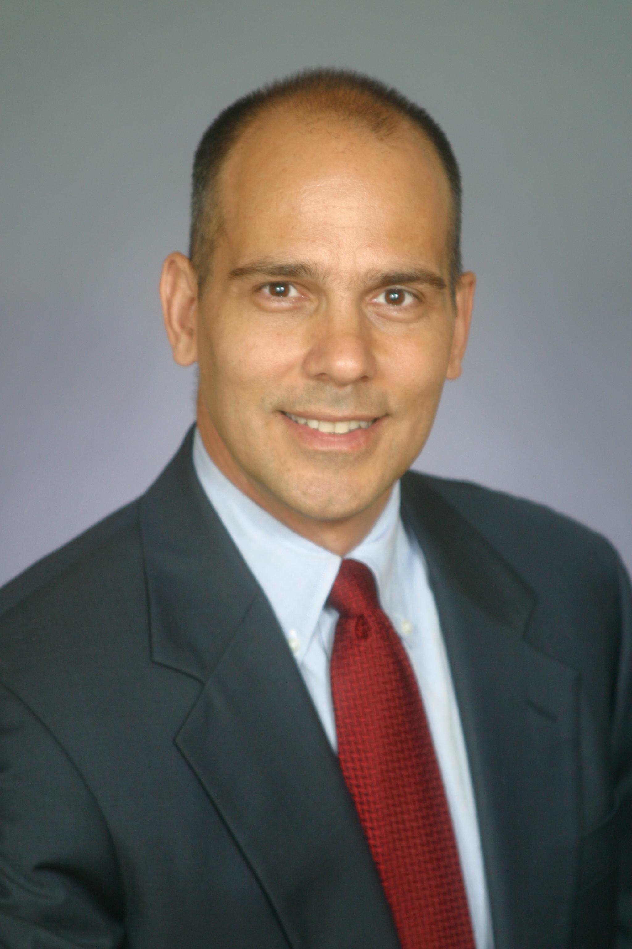 Peter  D Sarro