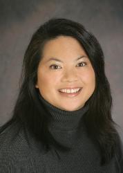 Elaine  L. Zaidan