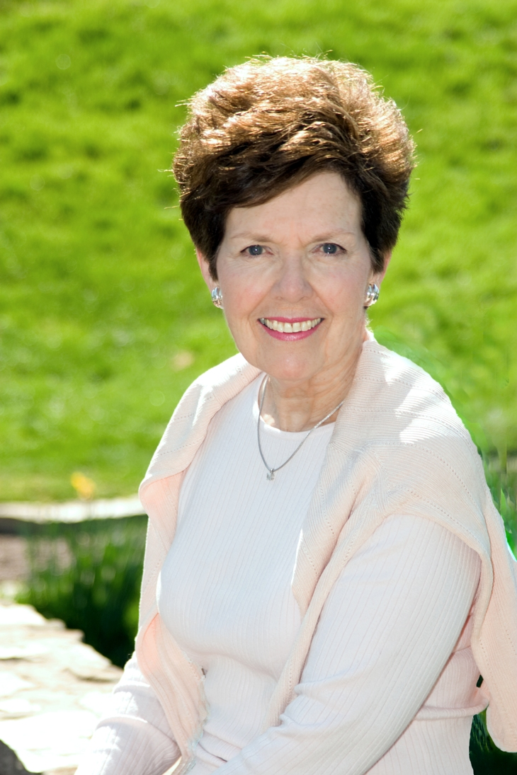 Maureen  Cullinane