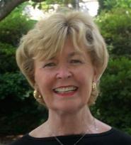 Marjorie  T. Lee