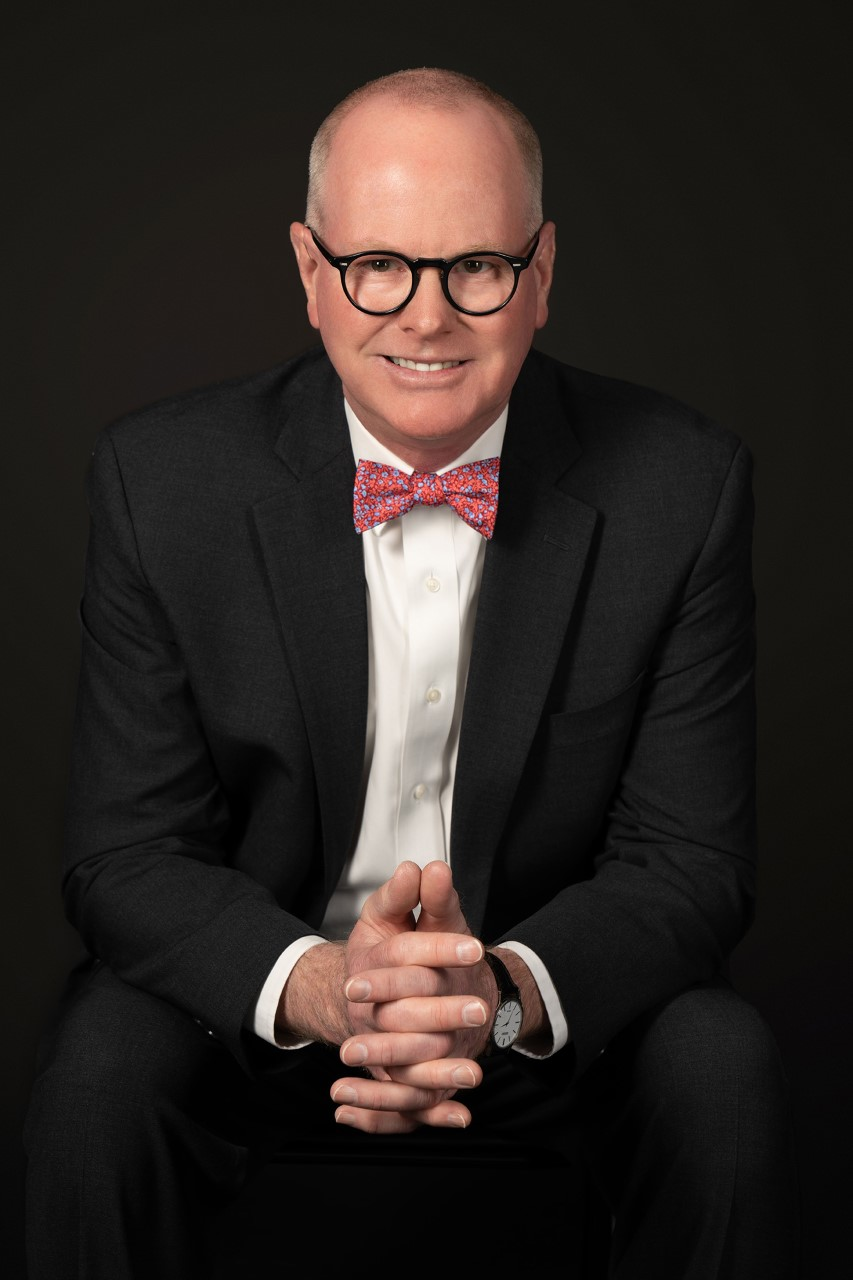 Glen  W. Sutcliffe
