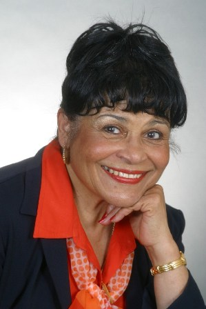Cheryl  Dawn Combs