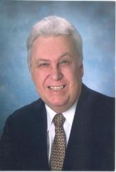 H.  Michael Flott