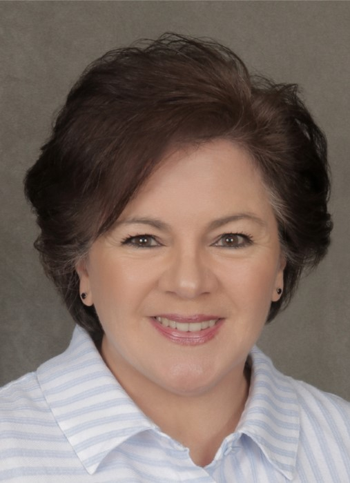 Maggie  Simpson