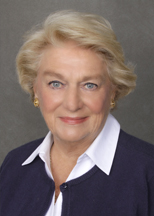 Donna  G. Thompson