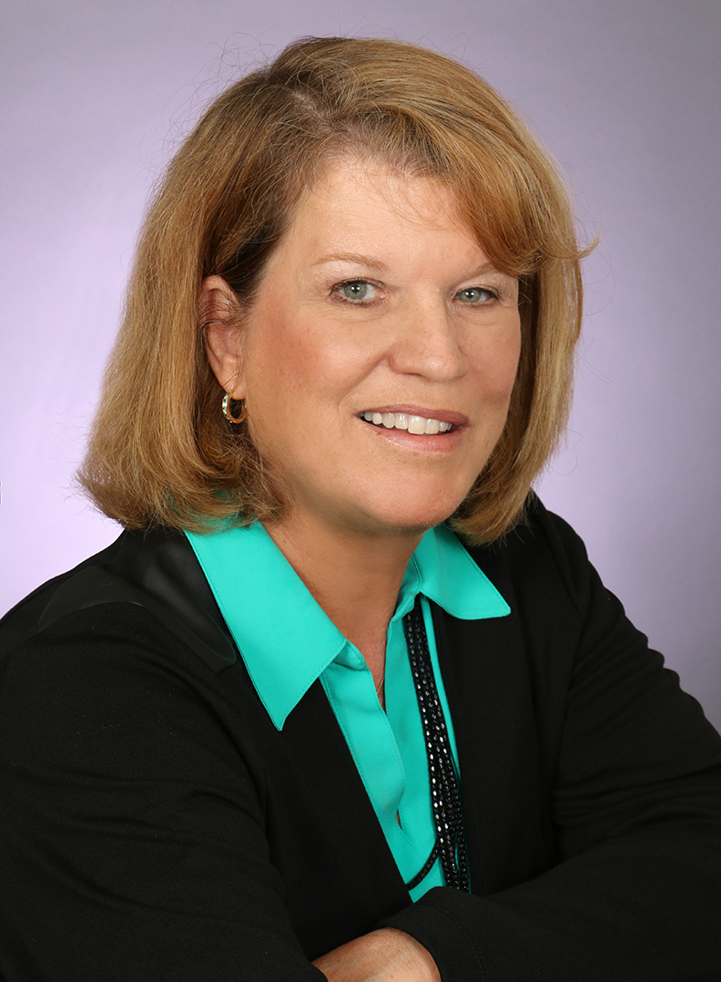 Cathy  A. Kelleher