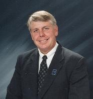 Robert  E. Moorman Jr.