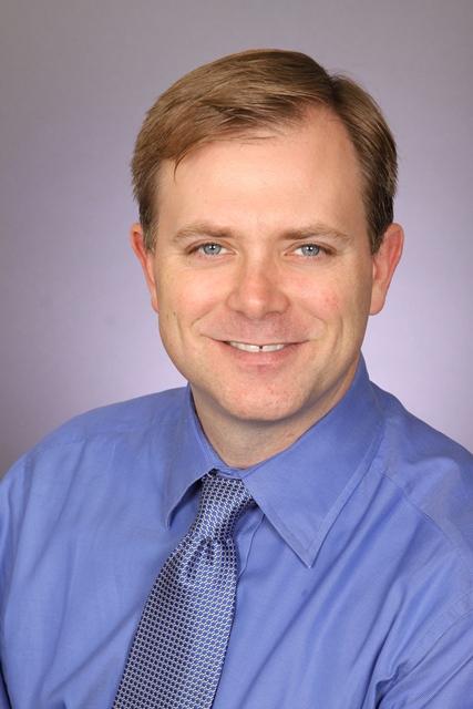 Sean  A. Satkus