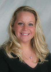 Melissa  D Lockwood