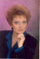 Linda  L. Pickett
