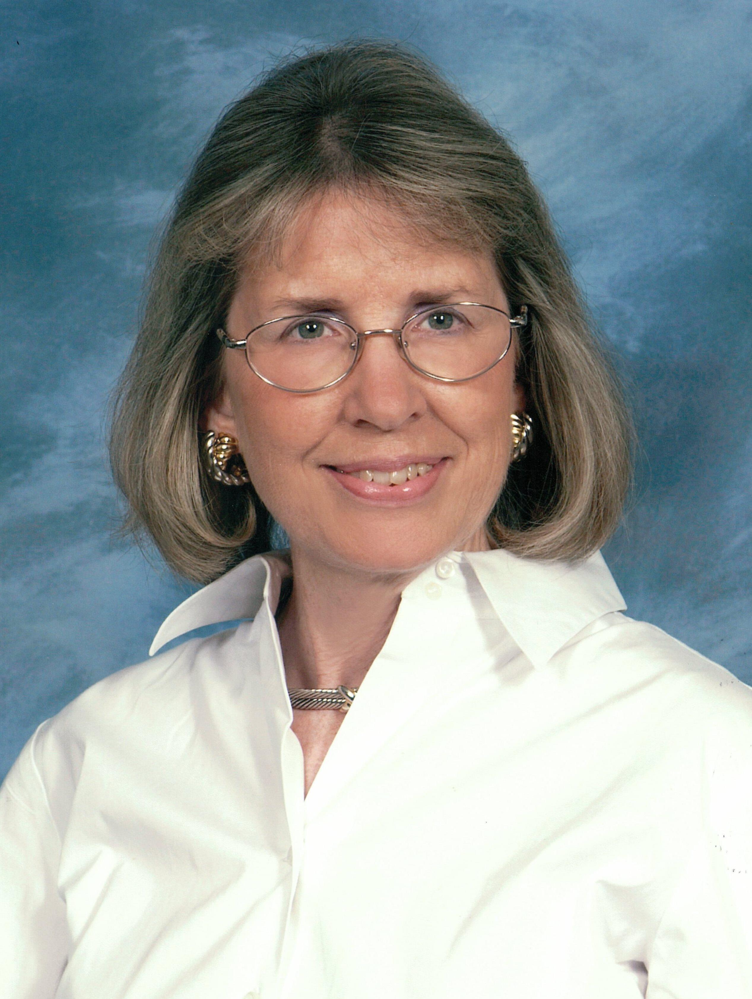 Jeanean  Duke