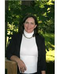 Linda  G. Burgwin