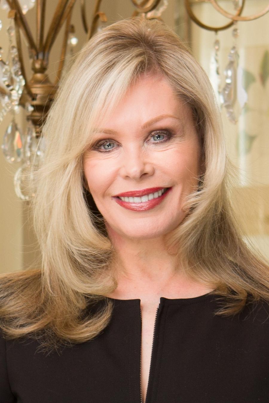 Lynda  O'Dea