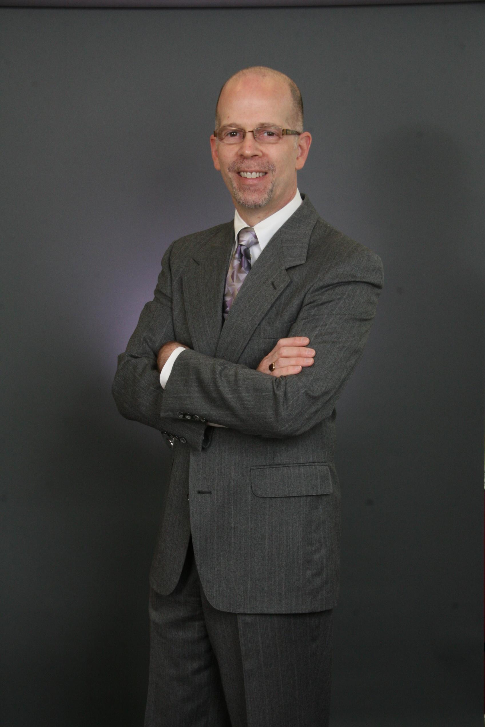 Michael  Lekas