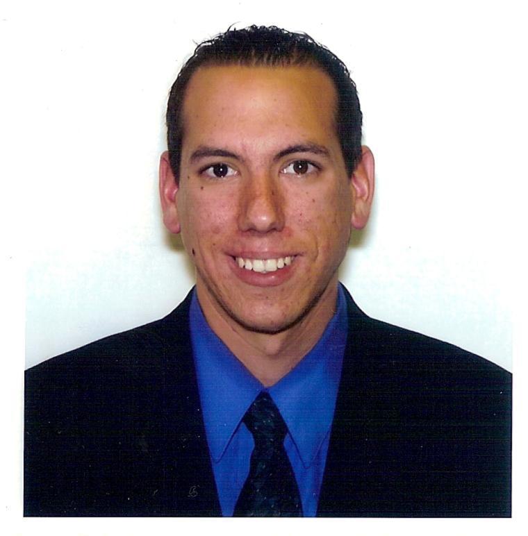 Daniel  J Peaper