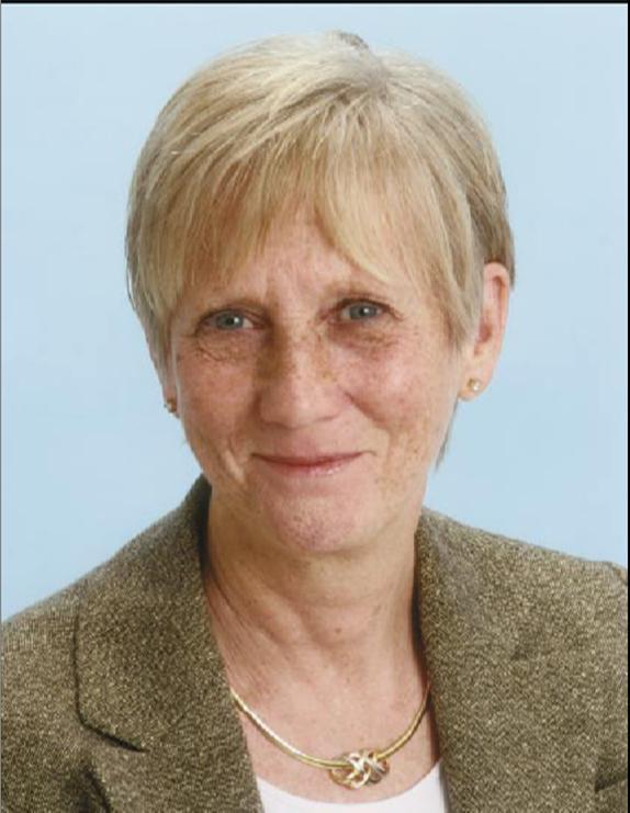 Diana  L. Feldman