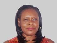 Jacqueline  Roark