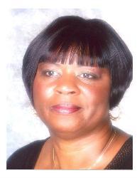 Barbara  A. Brown