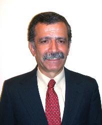 Ahmad Z. Montazer