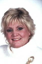 Joan  M. DeFelice