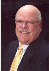 Dave  McHenry