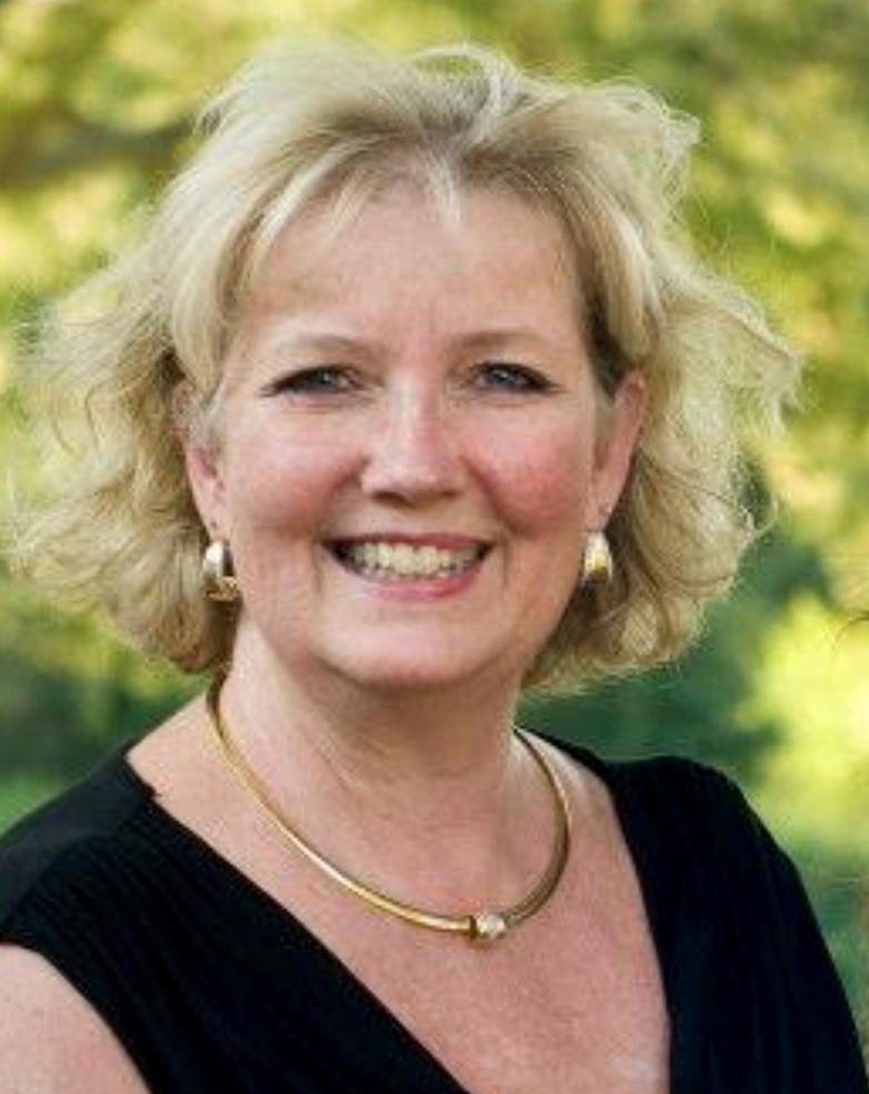 Debbie  J. McGee