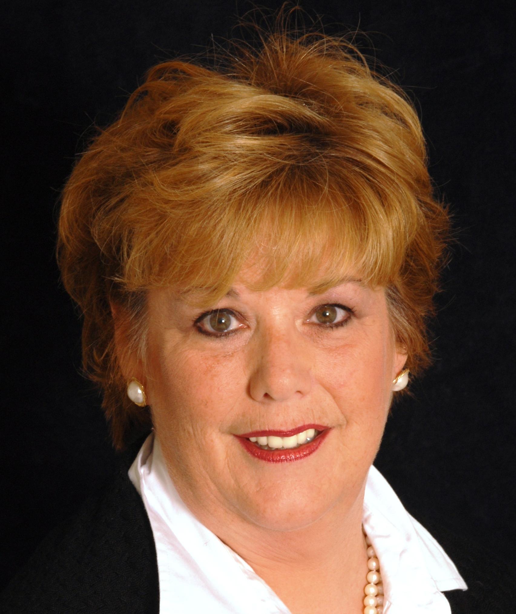 Lynn  A. Stewart