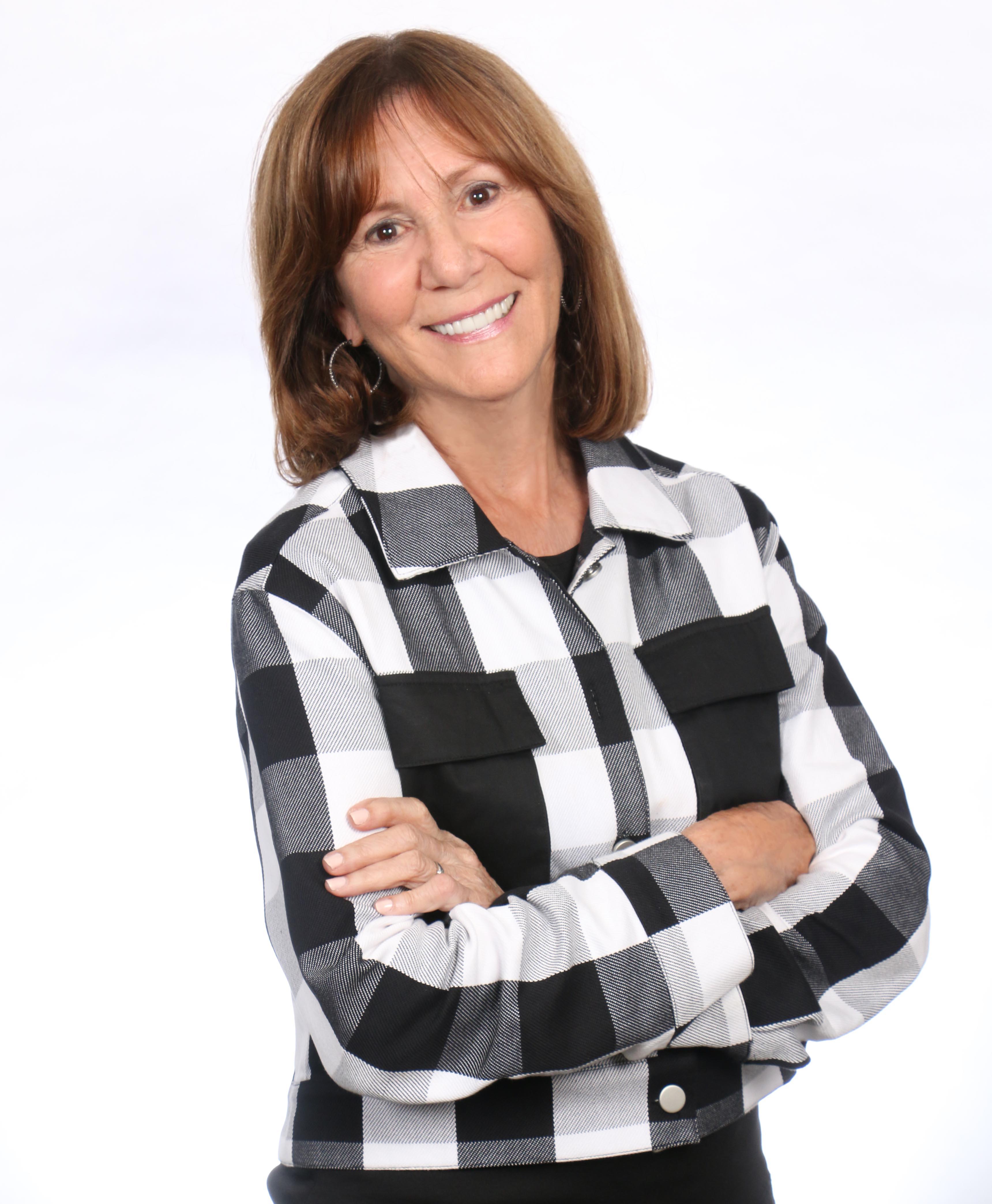 Carole  M. Glick