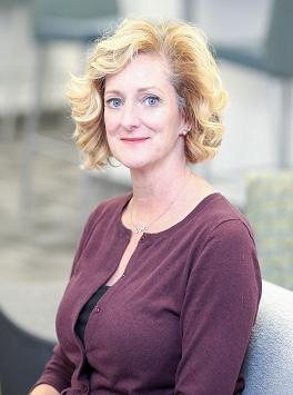 Cindy  A. Gorman
